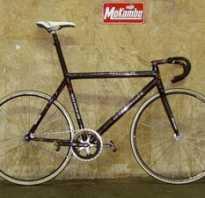 Максимальная скорость на велосипеде рекорд