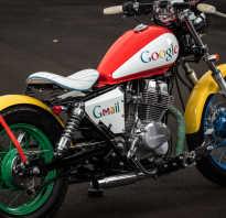 Лучший мотоцикл 250 кубов