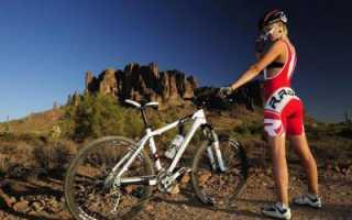 Американские велосипеды бренды