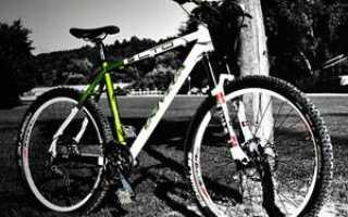 Mtb велосипеды что это