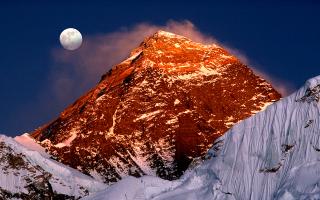 Сколько человек погибло на эвересте