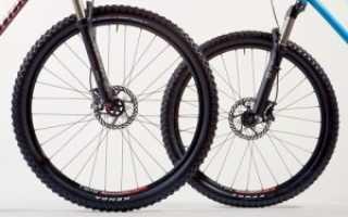 Диаметр колеса 24 дюйма сколько в см