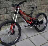 Самый лучший велосипед в мире