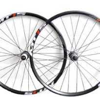 Радиус колеса в чем измеряется