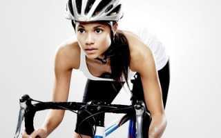 Шлем для водных видов спорта