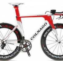 Велосипеды кольнаго
