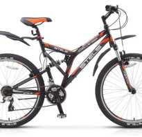 Велосипед рама 20 дюймов на какой рост