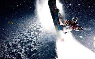 Производители сноубордов