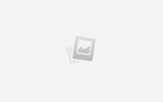Сборка колеса велосипеда